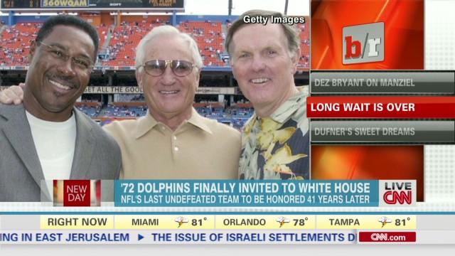 Bleacher Report 8/14 '72 Dolphins_00000323.jpg