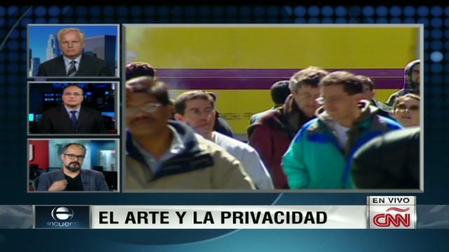 ENCUENTRO EL ARTE Y LA PRIVACIDAD_00062230.jpg