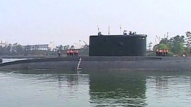 pkg kaapur india submarine_00014017.jpg