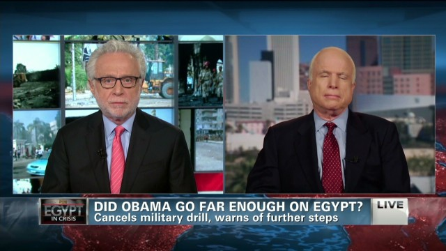 exp TSR Senator John McCain on Egypt_00002001.jpg