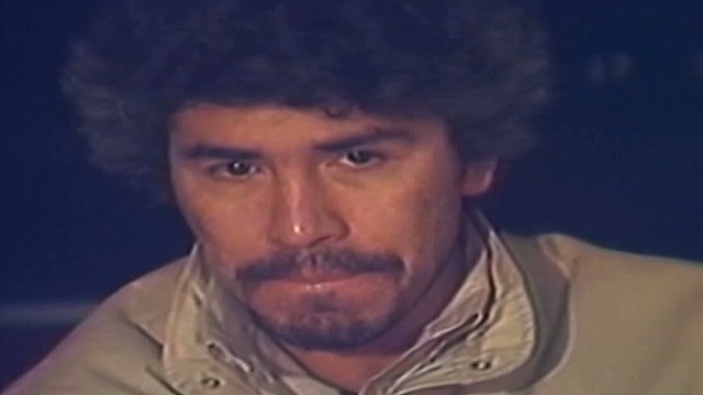 Mexican drug lord Rafael Caro Quintero had served 28 years when he was set free by a judge.
