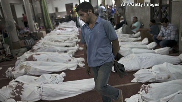 ac egypt violence_00044309.jpg