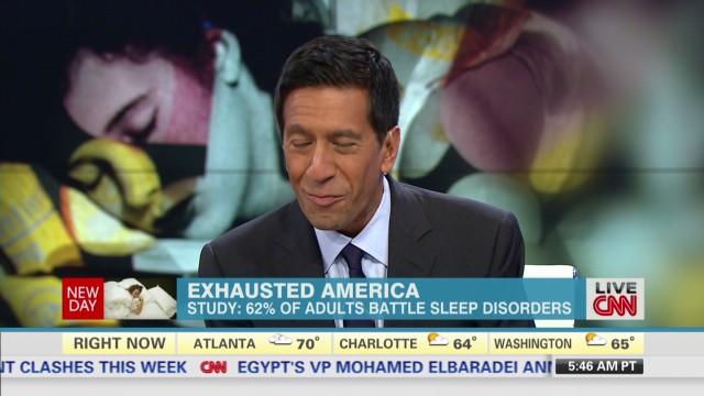 exp New Day Sanjay Gupta Sleeping Pills_00002001.jpg