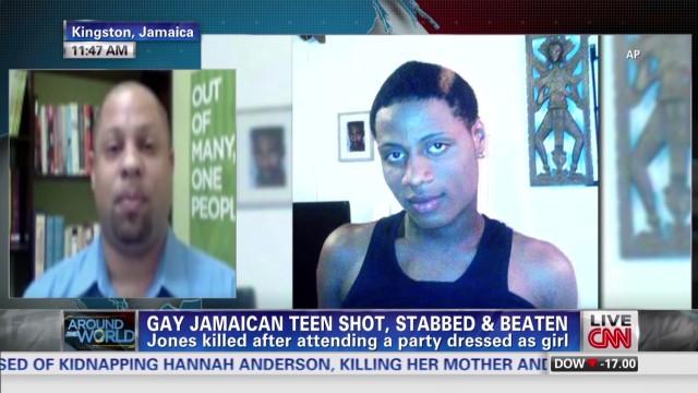 exp dane lewis jflag jamaica dwayne jones transgender killed _00011114.jpg