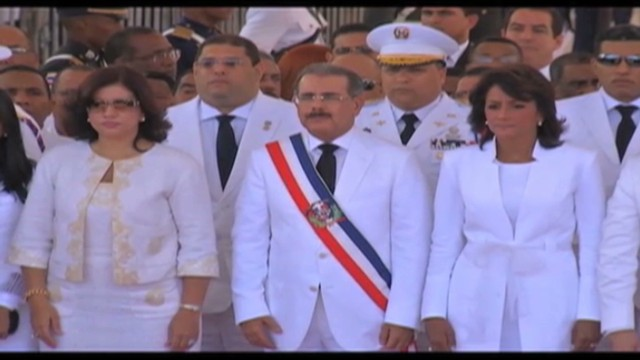 cnnee pkg perez republica dominicana danilo one year _00000920.jpg