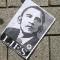 obama lies poster