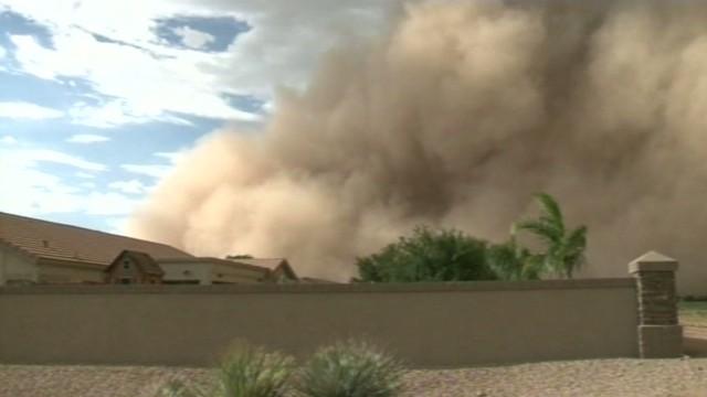 savidge.sandstorm.science_00013601.jpg