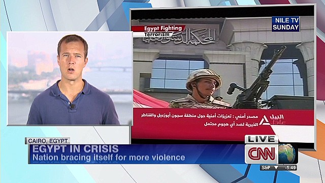 nr egypt violence ian lee_00003505.jpg