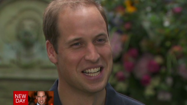 exp exp newday foster prince william intv part 1_00032325.jpg