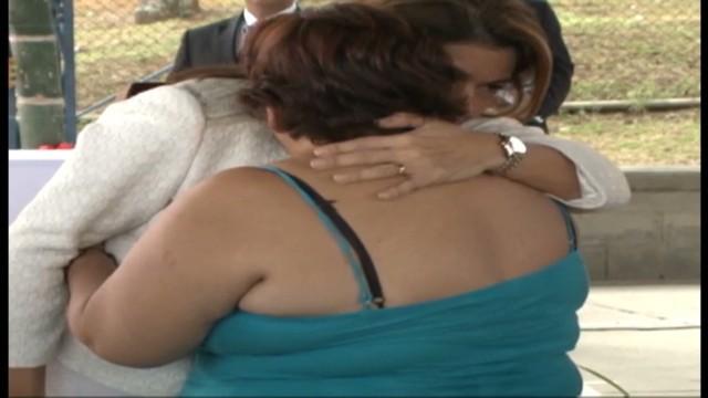 cnnee villanueva costa rica mothers day pardon_00001525.jpg