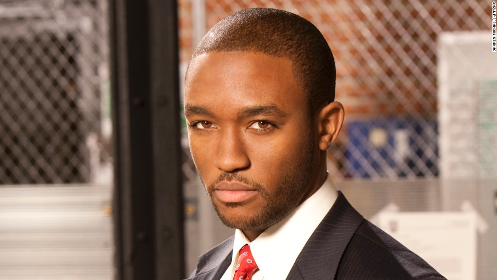 "Actor<a href=""http://www.cnn.com/2013/08/19/showbiz/lee-thompson-young-death/index.html""> Lee Thompson Young</a>, best known for his roles on Disney's ""The Famous Jett Jackson"" and TNT's ""Rizzoli & Isles,"" died August 19 at the age of 29."