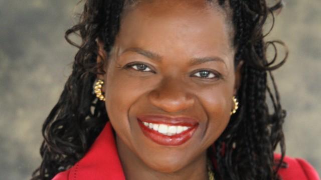 Barbara R. Arnwine