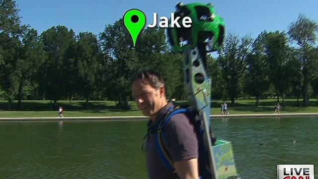 Lead pkg Google Trekkers_00023910.jpg