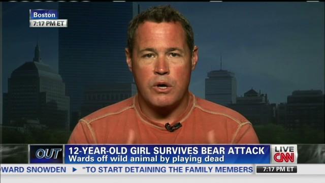 erin interview corwin bear attack _00004606.jpg