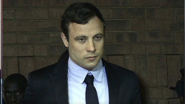 ac case against pistorius_00025207.jpg