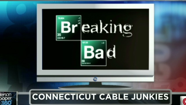 ac ridiculist cable call 911 breaking bad_00025327.jpg