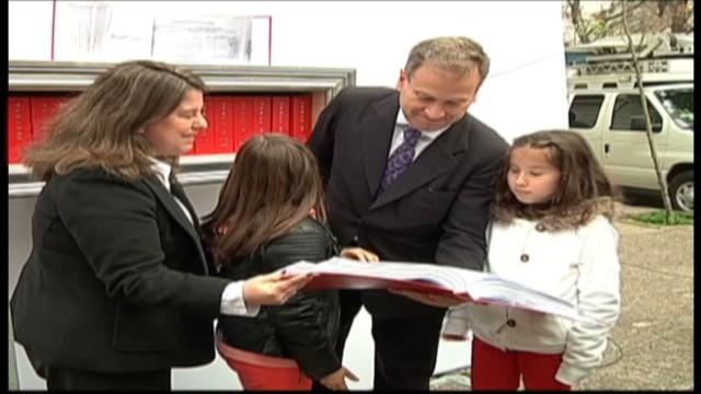cnnee gazella chile presidential candidates_00001314.jpg