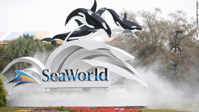 SeaWorld claims investigator has bias
