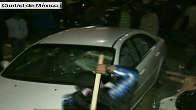 cnnee rodriguez mexico demos education_00001110.jpg