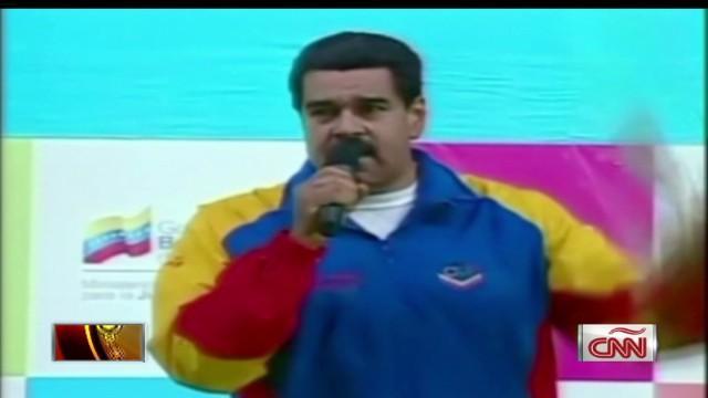 cnnee montero intv venezuela analyst_00004414.jpg