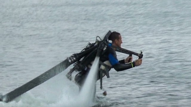 quest jet pack_00002001.jpg