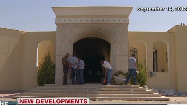 Lead Benghazi latest Sec. Kerry _00005316.jpg