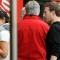 Mark Zuckerberg Sun Valley