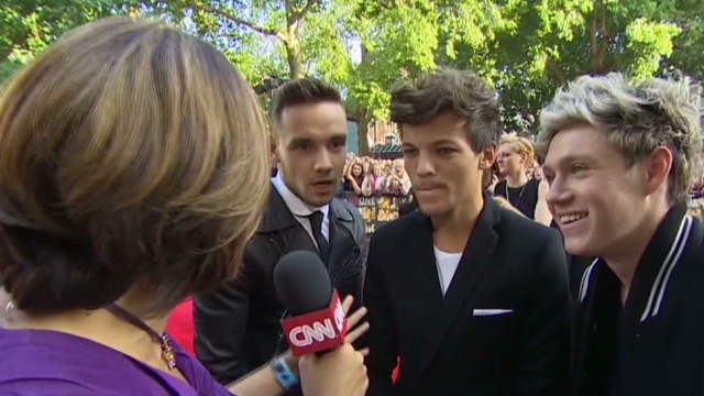 ctw.verjee.one.direction.red.carpet_00001119.jpg