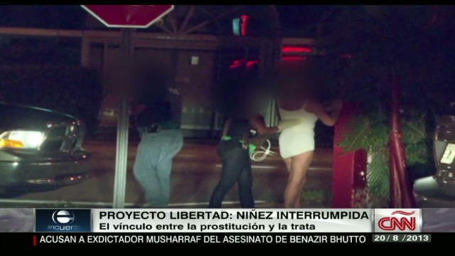 cnnee hauser pkg 2 prostitution_00010519.jpg
