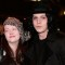 Celeb hoaxes White Stripes