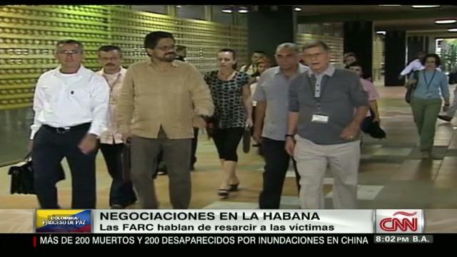 cnnee fernando ramos pkg colombia peace process_00001116.jpg