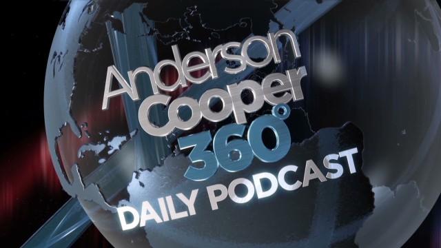 Cooper Podcast 8/20 iTunes_00001103.jpg