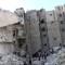 01 syria 0821