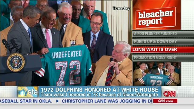 Bleacher Report 8/21 Obama-72Dolphins_00001122.jpg