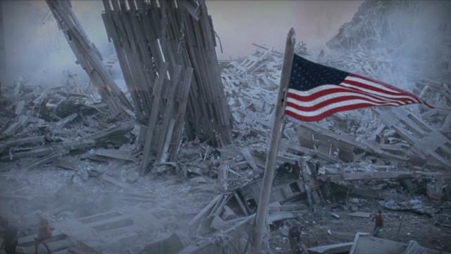 The Flag promo_00002620.jpg