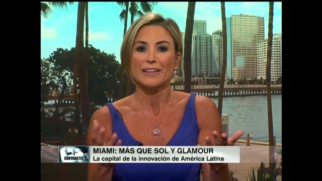 Miami: The new silicone Beach? _00020623.jpg