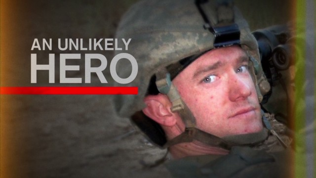 MOH Unlikely Hero Act 3_00000526.jpg