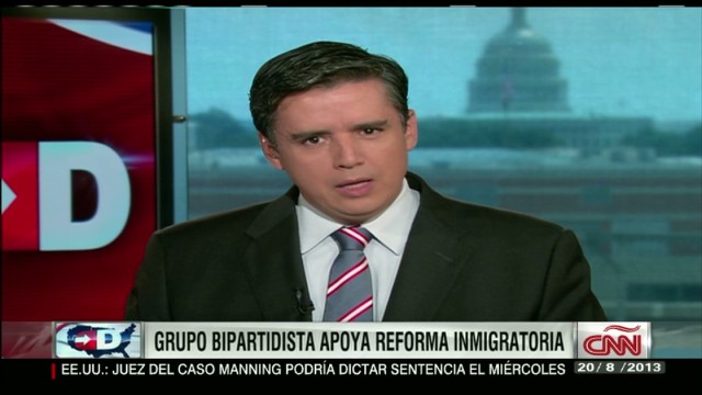 exp DIR SOLIS BIPARTISAN POLICY CENTER IMMIGRATION_00002001.jpg
