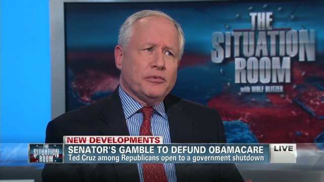exp TSR Bill Kristol on GOP's future_00002001.jpg