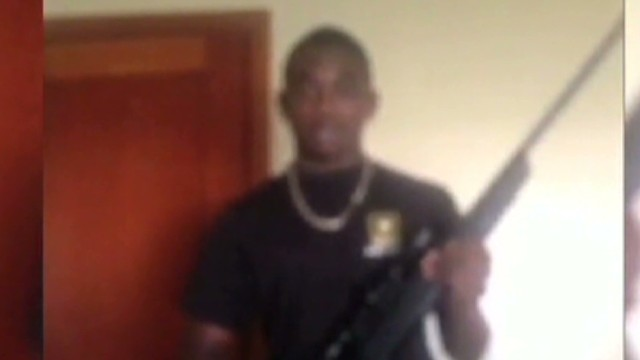 ac vine video shooting suspect _00001920.jpg
