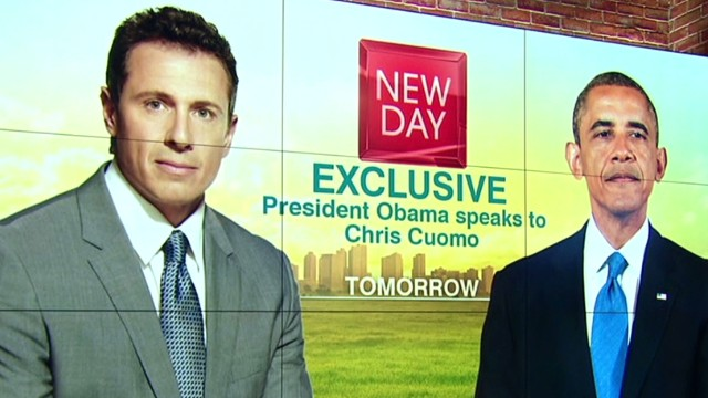 newday promo Cuomo Obama interview _00000702.jpg