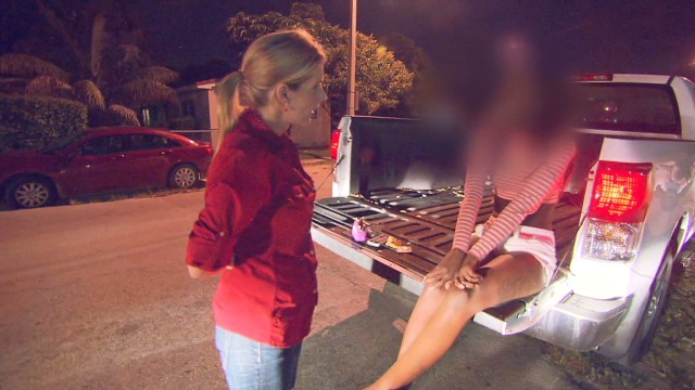 Hauser Sex trafficking Miami_00011115.jpg