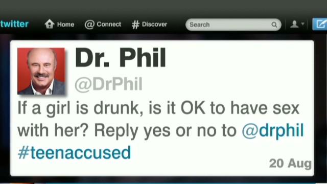 turner dr phil tweet outrage_00003908.jpg