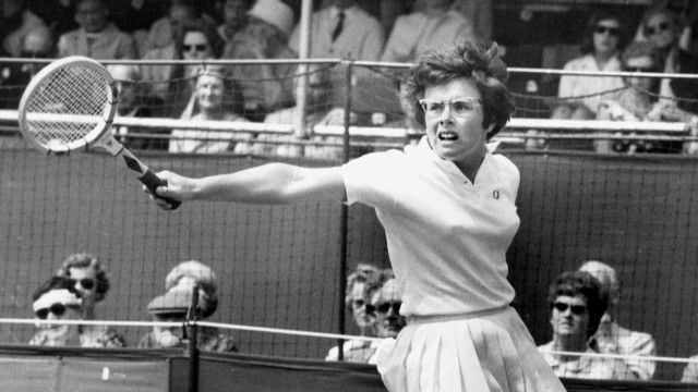spc open court billie jean king _00022302.jpg