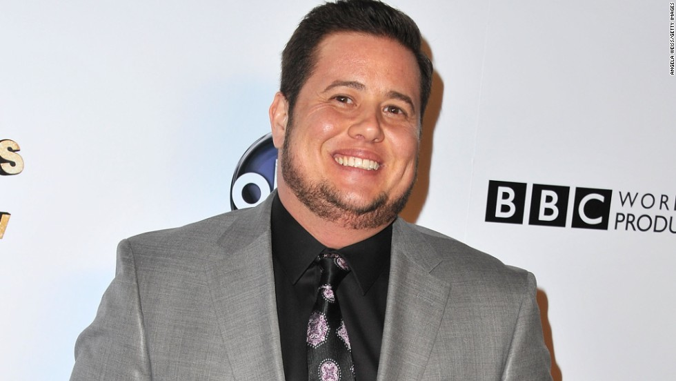 "Chaz Bono is probably the most recognizable advocate for the transgender and transsexual population. Bono was born Chasity Bono to Cher and Sonny Bono. He began <a href=""http://www.cnn.com/2009/SHOWBIZ/06/11/ent.chastity.bono/index.html"">transitioning from female to male in 2009</a>."