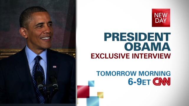 exp newday cuomo promo obama2_00001219.jpg
