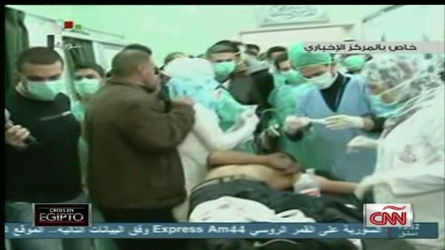 cnnee janiot siria informe nuestro mundo_00004126.jpg