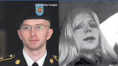 Lead intv Lauren McNamara friend of WikiLeaks Bradley Manning_00003920.jpg