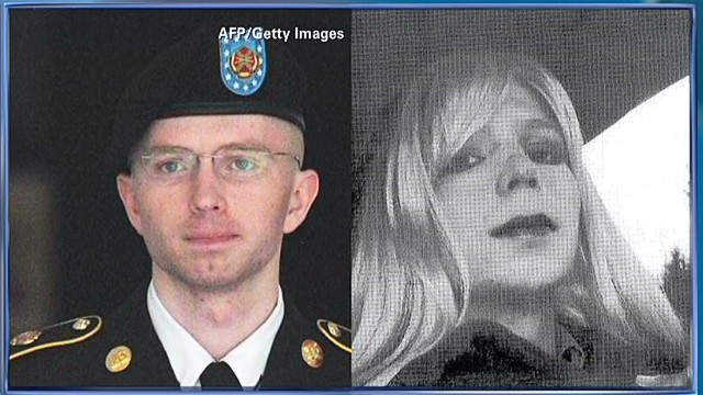 Friend: Manning didn't fit in