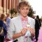 Lucas Cruikshank 2013 Kids' Choice Awards